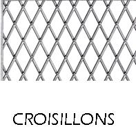 Croisillons