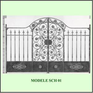 Portail sch 011