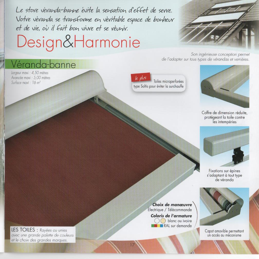 stores yonne vente et pose de stores ets valet marc appoigny auxerre yonne. Black Bedroom Furniture Sets. Home Design Ideas