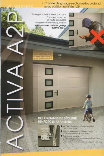 Cata 009