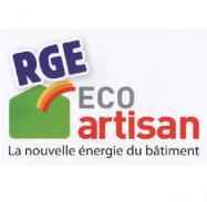 Eco artisan rge 2
