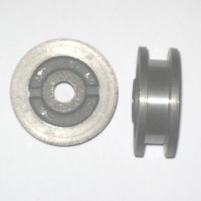 Galet 60 mm
