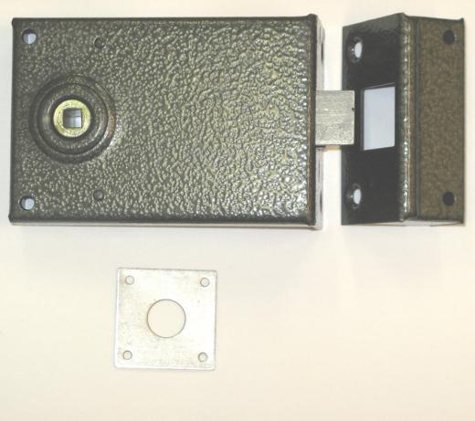 lap-0066-00-0-1.jpg