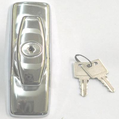 Crémone à clé 928