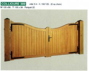 Phcollouire389