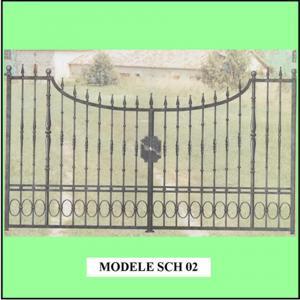 Portail sch 021