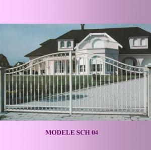 Portail sch 041