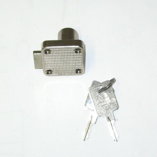 Vac 4464 g 2